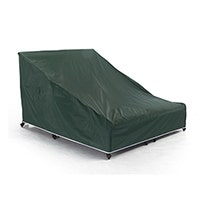 product_images/default_double-chaise-lounge-cover-classic-green_simple.jpg
