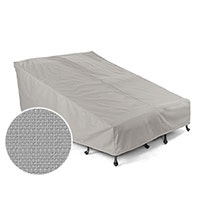 product_images/default_double-chaise-lounge-cover-ultima-ripstop-ripstop-grey_simple.jpg