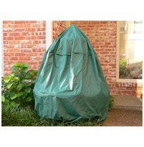 product_images/default_fountain-cover-classic-green_simple.jpg