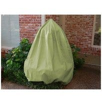 product_images/default_fountain-cover-ultima-sage-green_simple.jpg