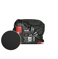 product_images/default_generator-coversmall-ultima-ripstop-ripstop-black-751_simple.jpg