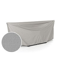 product_images/default_hammock-cover-ultima-ripstop-ripstop-grey_simple.jpg