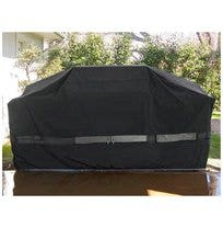 product_images/default_island-grill-covers-classic-black-127_simple.jpg
