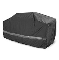 product_images/default_island-grill-covers-classic-black_simple.jpg