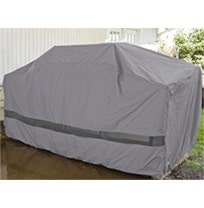 product_images/default_island-grill-covers-elite-charcoal-124_simple.jpg