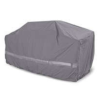 product_images/default_island-grill-covers-elite-charcoal_simple.jpg