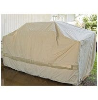product_images/default_island-grill-covers-elite-khaki-127_simple.jpg