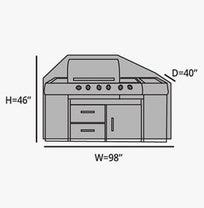 default_island-grill-covers-line-drawing-126