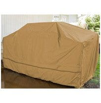 product_images/default_island-grill-covers-ultima-tan-127_simple.jpg
