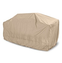 product_images/default_island-grill-covers-ultima-tan_simple.jpg