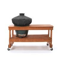 product_images/default_kamado-dome-cover-classic-black-157_simple.jpg