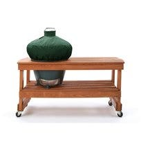 product_images/default_kamado-dome-cover-elite-green-158_simple.jpg