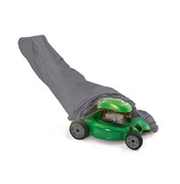 product_images/default_lawn-mower-cover-elite-charcoal-737_simple.jpg