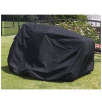 default_lawn-tractor-cover-classic-black-735