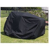 product_images/default_lawn-tractor-cover-classic-black-757_simple.jpg