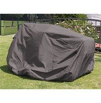 product_images/default_lawn-tractor-cover-elite-charcoal-735_simple.jpg
