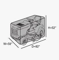 default_lawn-tractor-cover-line-drawing-757