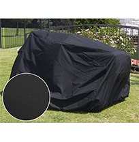 product_images/default_lawn-tractor-cover-ultima-ripstop-ripstop-black-735_simple.jpg