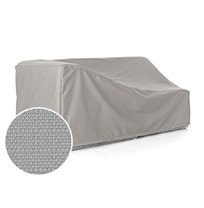 product_images/default_left-arm-sectional-loveseat-cover-ultima-ripstop-ripstop-grey_simple.jpg