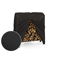 product_images/default_log-rack-cover-4-ft-ultima-ripstop-ripstop-black_simple.jpg