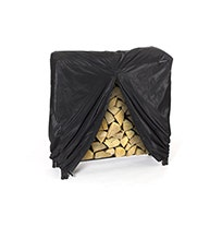product_images/default_log-rack-cover-8-ft-classic-black_simple.jpg
