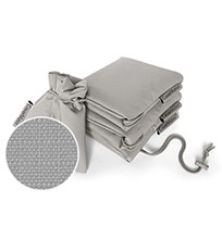 product_images/default_outdoor-faucet-cover-4-pack-ultima-ripstop-ripstop-grey_simple.jpg