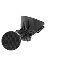 product_images/default_outdoor-faucet-cover-ultima-ripstop-ripstop-black_simple.jpg