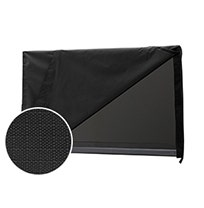 product_images/default_outdoor-flip-top-tv-cover-ultima-ripstop-ripstop-black_simple.jpg
