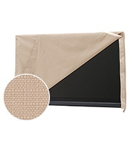 product_images/default_outdoor-flip-top-tv-cover-ultima-ripstop-ripstop-tan_simple.jpg