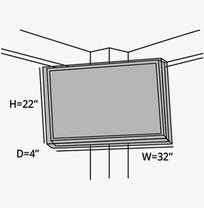 default_outdoor-full-tv-cover-line-drawing-784