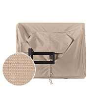 product_images/default_outdoor-full-tv-cover-ultima-ripstop-ripstop-tan-back_simple.jpg