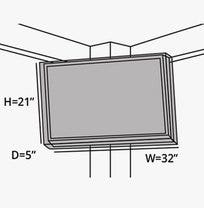 default_outdoor-half-tv-cover-line-drawing-780