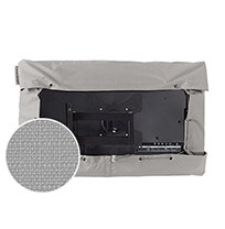 product_images/default_outdoor-half-tv-cover-ultima-ripstop-ripstop-grey-back_simple.jpg
