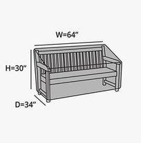 default_outdoor-patio-bench-covers-line-drawing-B05