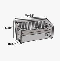 default_outdoor-patio-bench-covers-line-drawing-b03