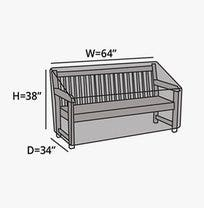 default_outdoor-patio-bench-covers-line-drawing-b19