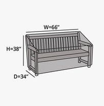 default_outdoor-patio-bench-covers-line-drawing-g02