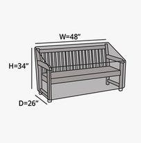 default_outdoor-patio-bench-covers-line-drawing-h07