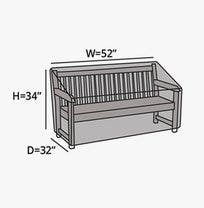 default_outdoor-patio-bench-covers-line-drawing-h13