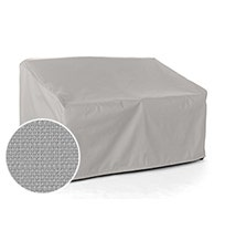 product_images/default_outdoor-patio-glider-covers-ultima-ripstop-ripstop-grey_simple.jpg