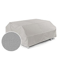 product_images/default_picnic-table-cover-ultima-ripstop-ripstop-grey_simple.jpg