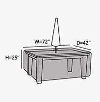 default_rectangular-patio-table-cover-hole-line-drawing-403