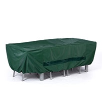 product_images/default_rectangular-patio-table-set-cover-classic-green_simple.jpg