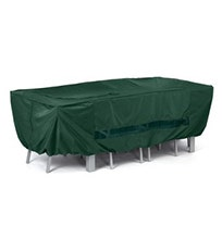 product_images/default_rectangular-patio-table-set-cover-hole-classic-green_simple.jpg