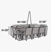 default_rectangular-patio-table-set-cover-hole-line-drawing-412