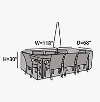 default_rectangular-patio-table-set-cover-hole-line-drawing-413