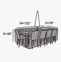 default_rectangular-patio-table-set-cover-hole-line-drawing-414