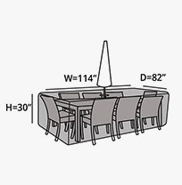 default_rectangular-patio-table-set-cover-hole-line-drawing-430