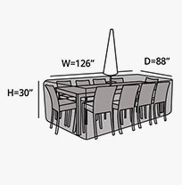 default_rectangular-patio-table-set-cover-hole-line-drawing-432