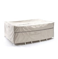 product_images/default_rectangular-patio-table-set-cover-hole-prestige-stone_simple.jpg